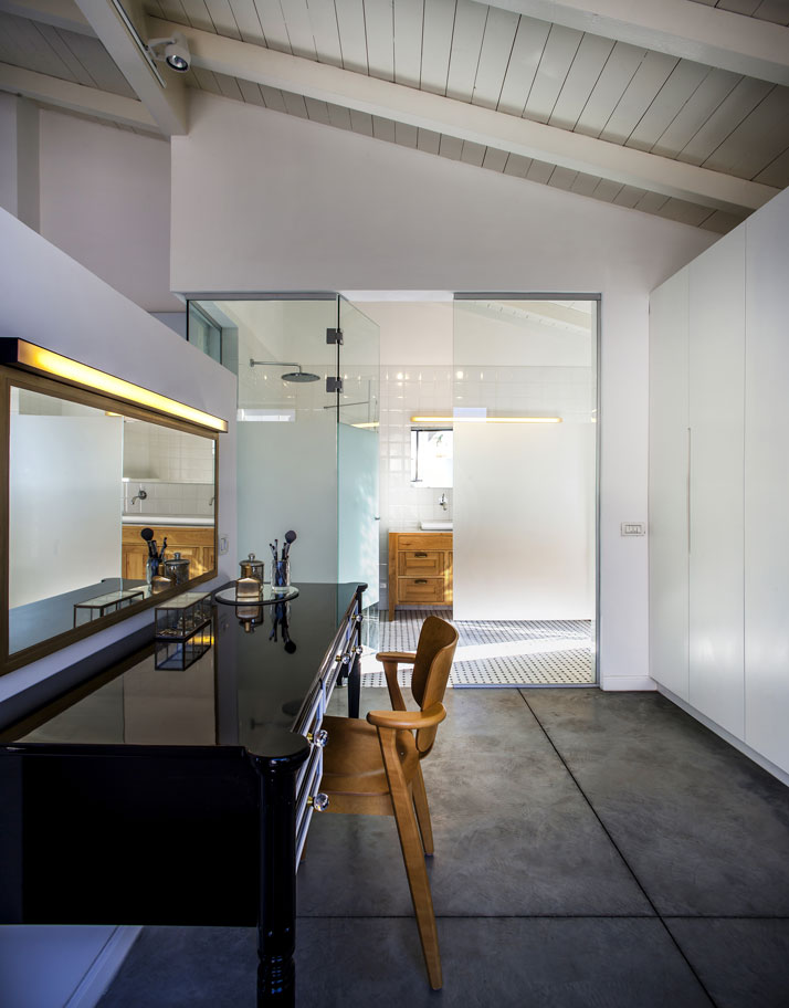 101_Kibbutz_House_by_Henkin_Shavit_Studio_yatzer