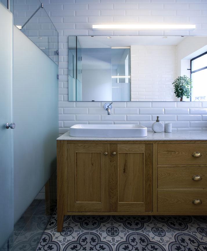 10_Kibbutz_House_by_Henkin_Shavit_Studio_yatzer