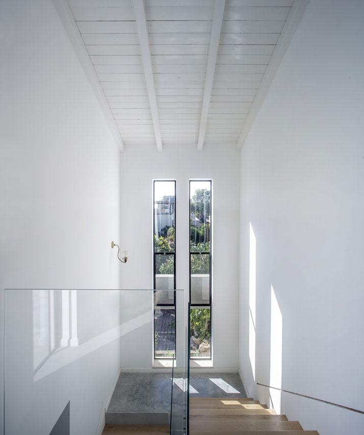 1_Kibbutz_House_by_Henkin_Shavit_Studio_yatzer_