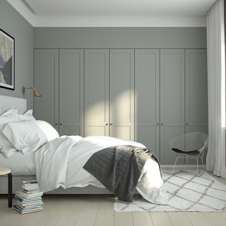 Gode råd indretning af soveværelse - få boliginspiration