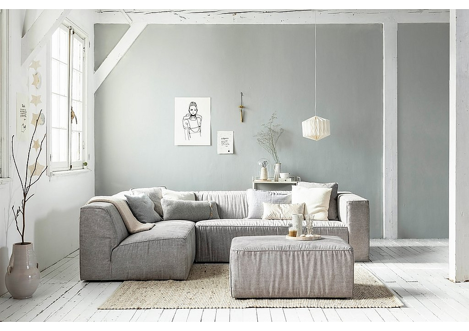 Få gode råd til din stue indretning og interiør - boliginspiration
