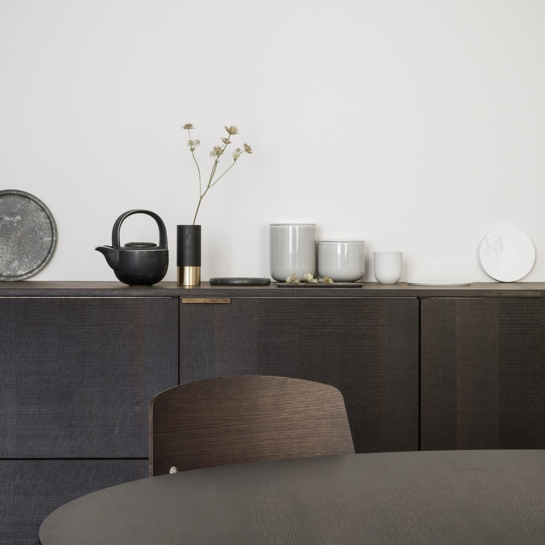 Picture of: Reform Cph Laver Lager Og Fronter Til Din Ikea Kokkenindretning