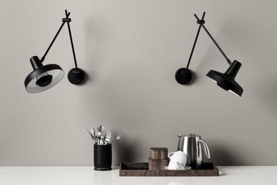 Belysning inspiration » Få inspiration til skønne lamper her
