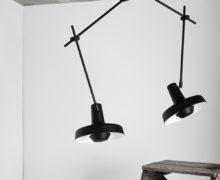 Loftslampe2_miljo2