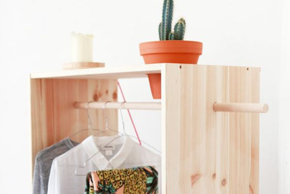 DIY Bolig - FÃ¥ 23+ ideer og inspiration til DIY-indretning her