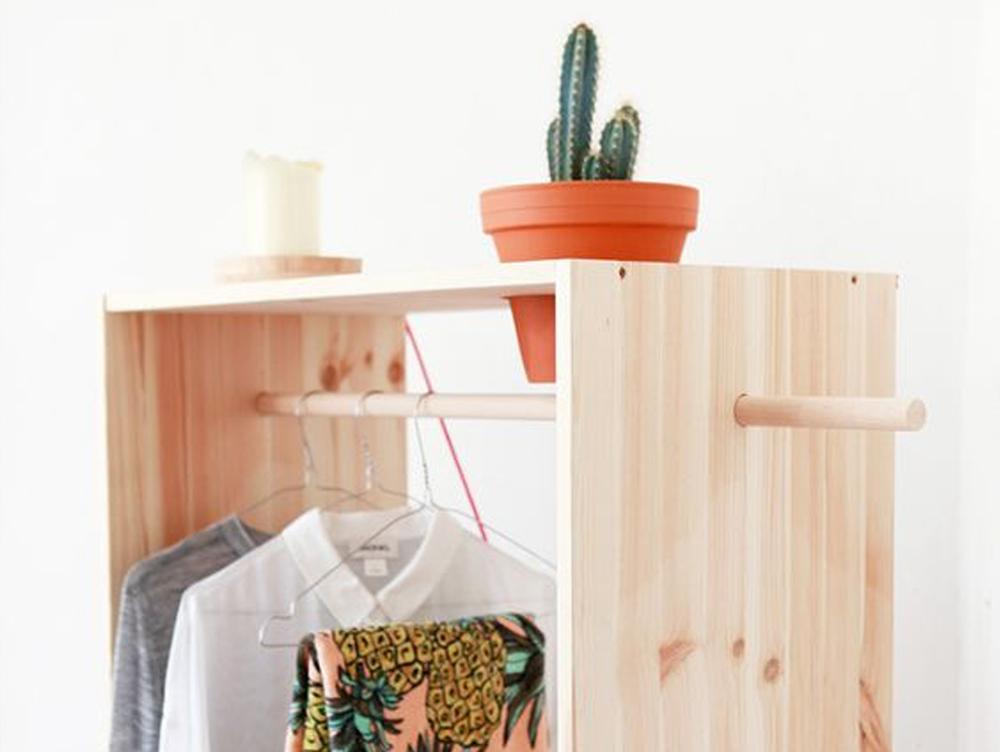 diy garderobe nogle gange er der behov for en skraddersyet lasning nar det kommer til opbevaring af taj og sko ikke altid at et standard ikea skab lige passer garderobeskap