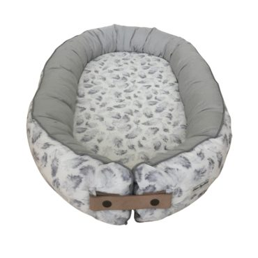 Babynest1 - Quenby