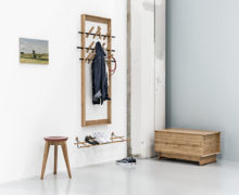 Shoe-Rack-and-Coat-Frame