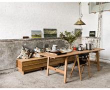 dining_table_ny_05