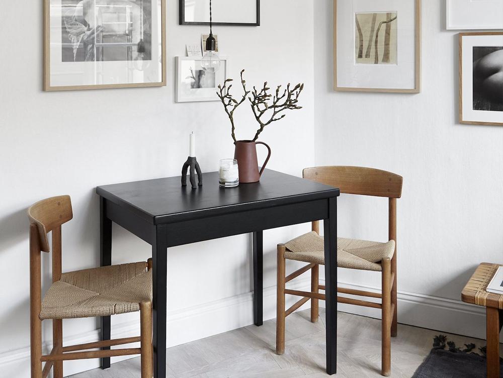 indretning på få kvadratmeter 10 gode råd til indretning af små hjem   Boligindretning på få  indretning på få kvadratmeter