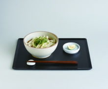 placemat_16aw_i_004
