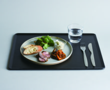 placemat_16aw_i_005