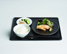 placemat_16aw_i_009