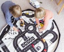 roadmap kids 1