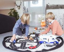 roadmap kids