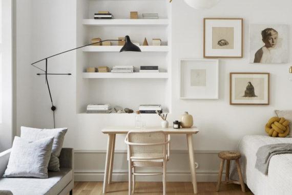 indretning kontor Kontorindretning   Få indretningstips og inspiration til kontor her indretning kontor