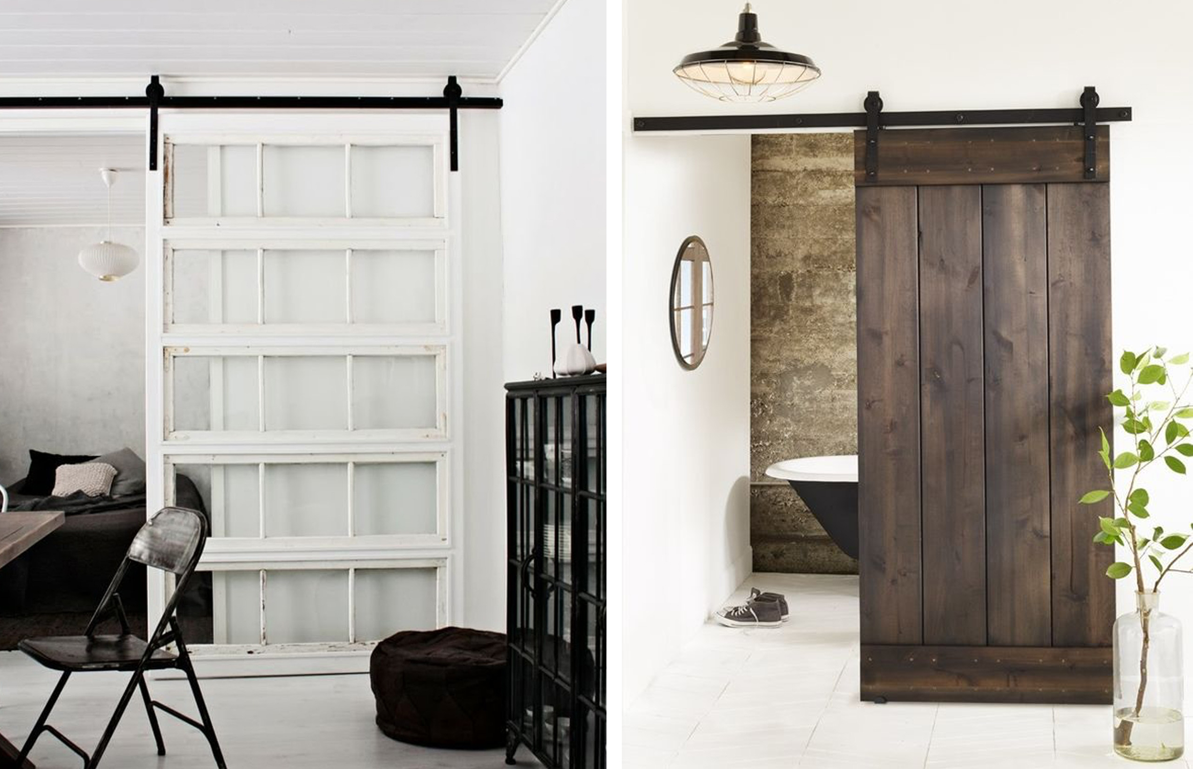 Vellidte Dekoration til hjemmet - Find inspiration til bolig og dekoration her JU-69