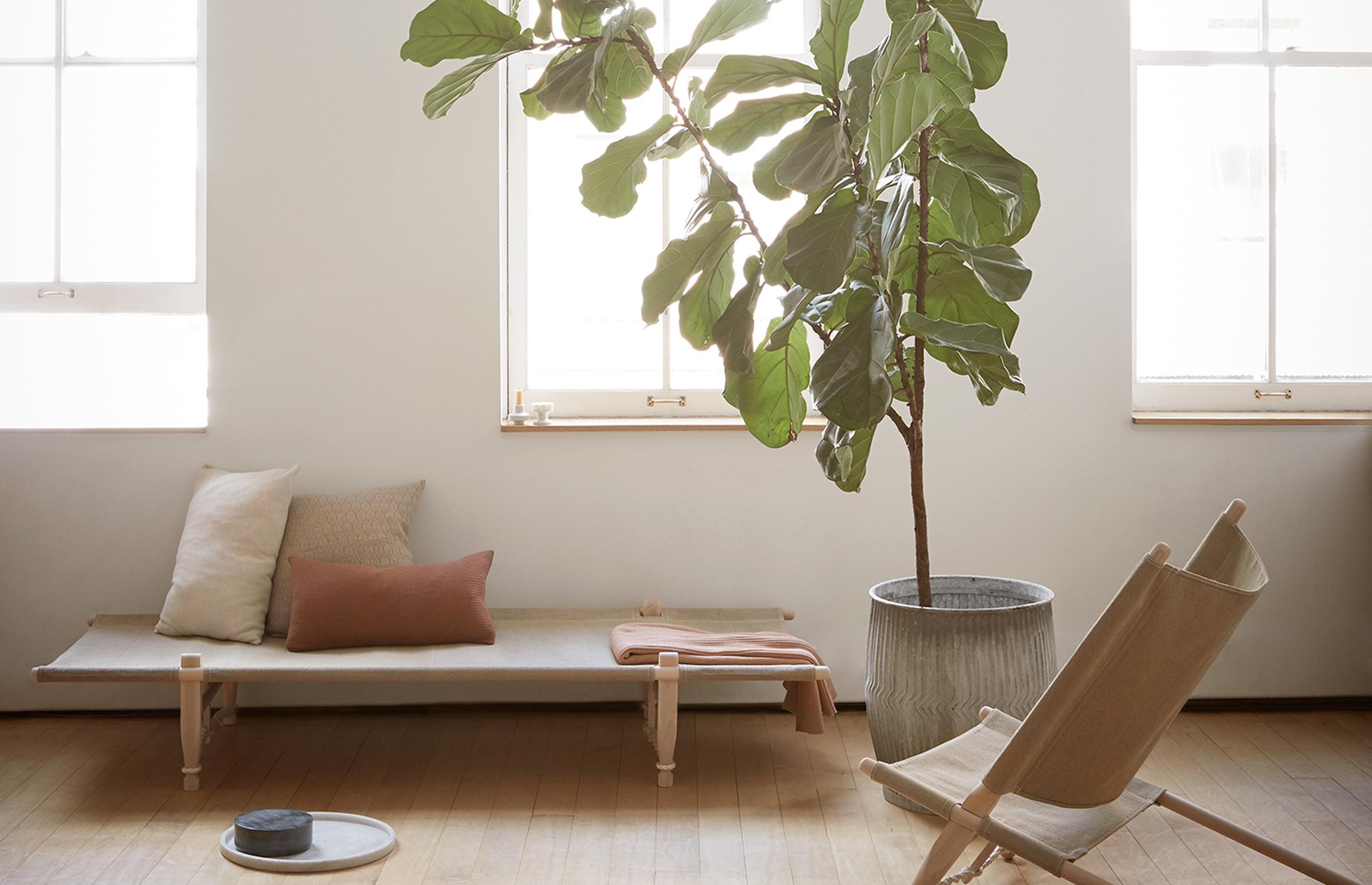 Dekoration til hjemmet - Find inspiration til bolig og dekoration her