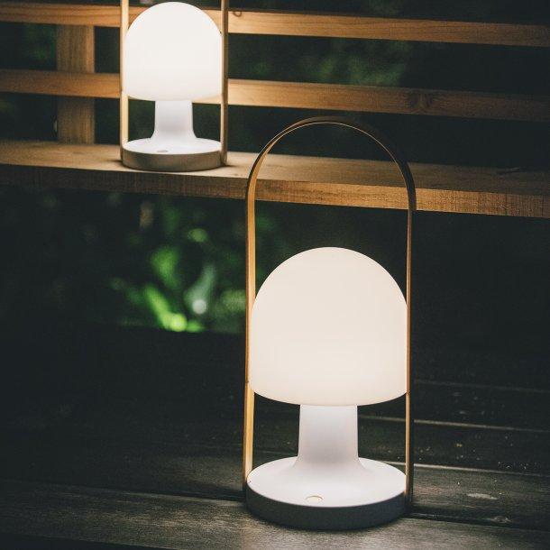 followme plus lampe. Black Bedroom Furniture Sets. Home Design Ideas