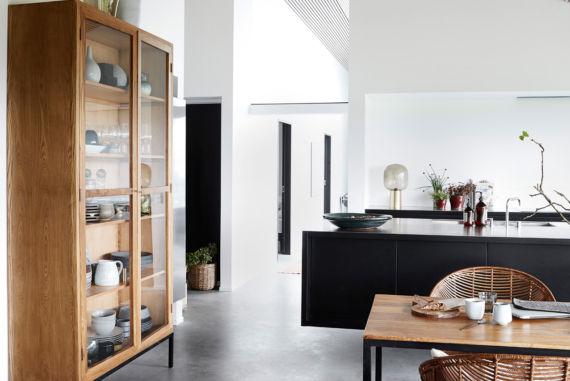 Fremragende Indretning stue - Få MASSER af inspiration til stuen og indretning her EF97