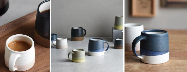 Kopper i keramik