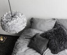 2085_eos_medium_light_grey_black_cord_seen_from_above_bedroom_environment