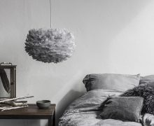 2085_eos_medium_light_grey_white_cord_feather_and_branches_bedroom_environment