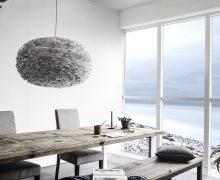 2086_eos_x-large_light_grey_beach_environment