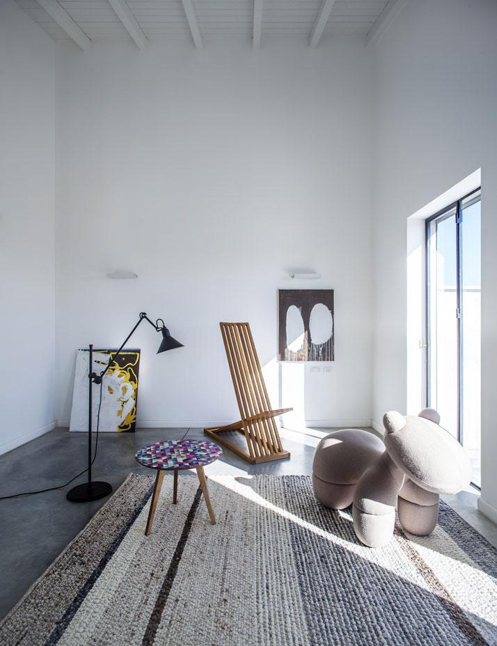 21_Kibbutz_House_by_Henkin_Shavit_Studio_yatzer
