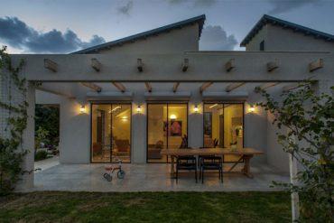 2_Kibbutz_House_by_Henkin_Shavit_Studio_yatzer