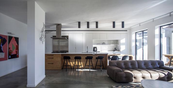 32_Kibbutz_House_by_Henkin_Shavit_Studio_yatzer