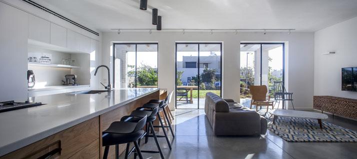 3_Kibbutz_House_by_Henkin_Shavit_Studio_yatzer