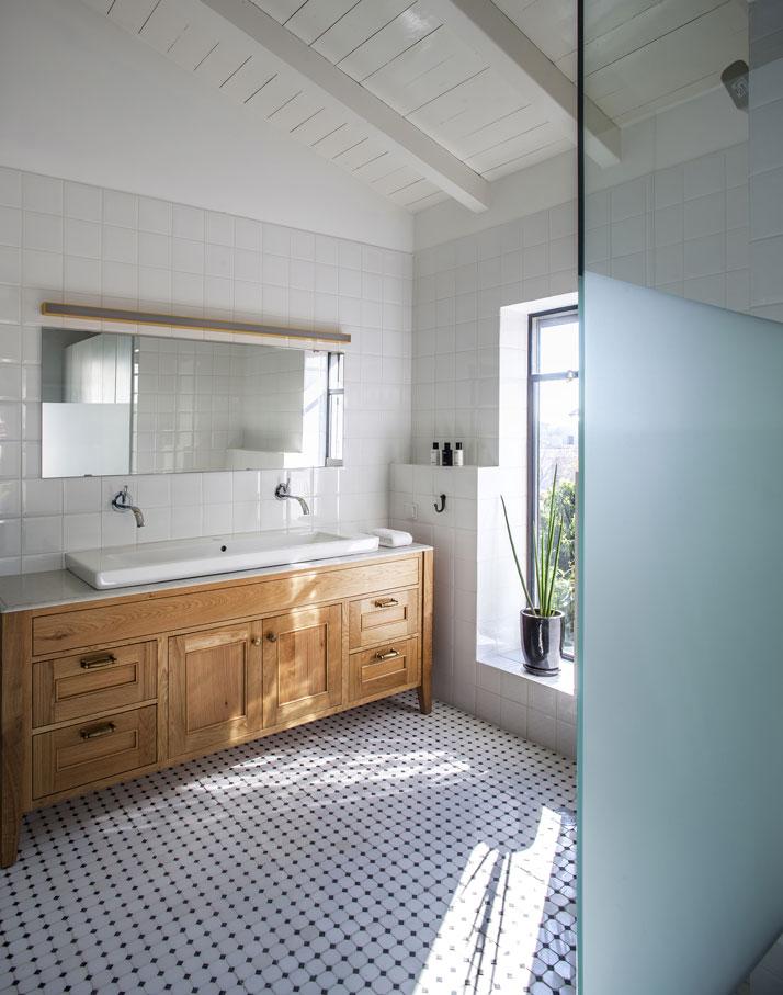 61_Kibbutz_House_by_Henkin_Shavit_Studio_yatzer