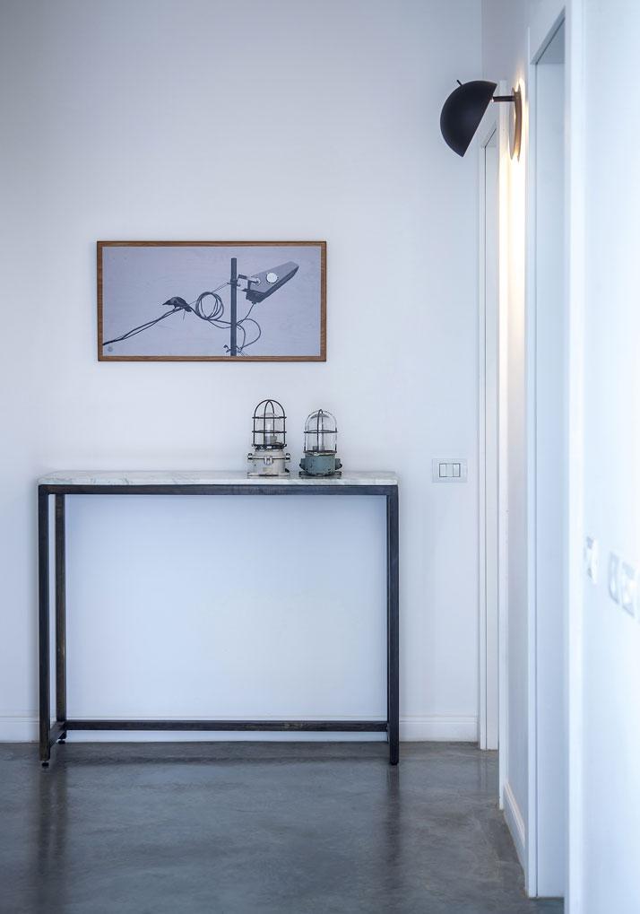 6_Kibbutz_House_by_Henkin_Shavit_Studio_yatzer