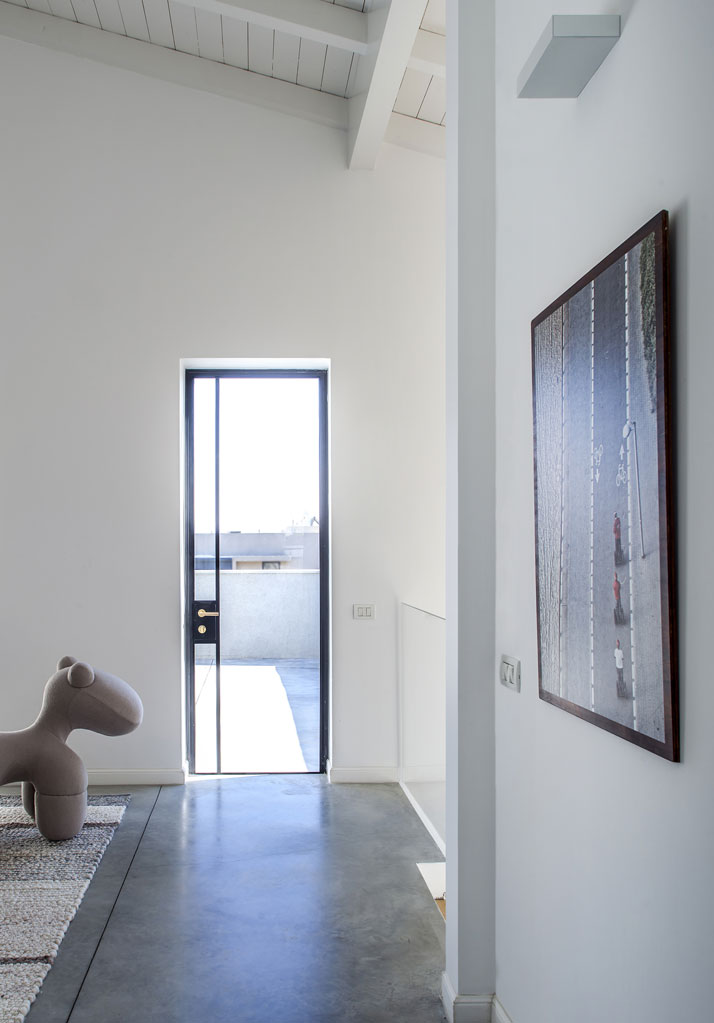 6w_Kibbutz_House_by_Henkin_Shavit_Studio_yatzer