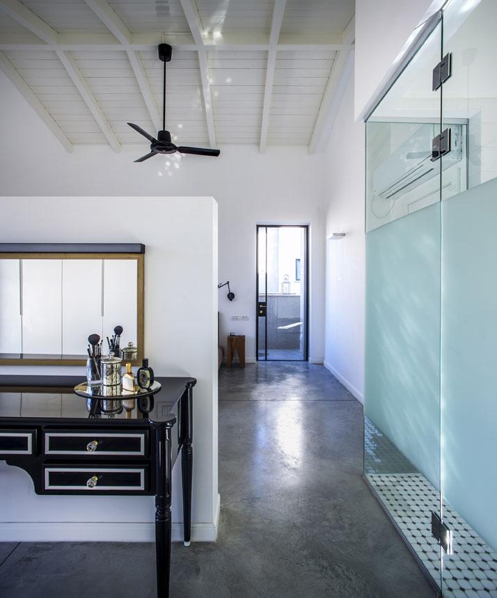 71_Kibbutz_House_by_Henkin_Shavit_Studio_yatzer