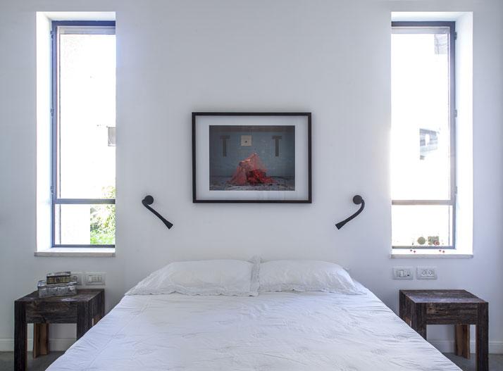7_Kibbutz_House_by_Henkin_Shavit_Studio_yatzer