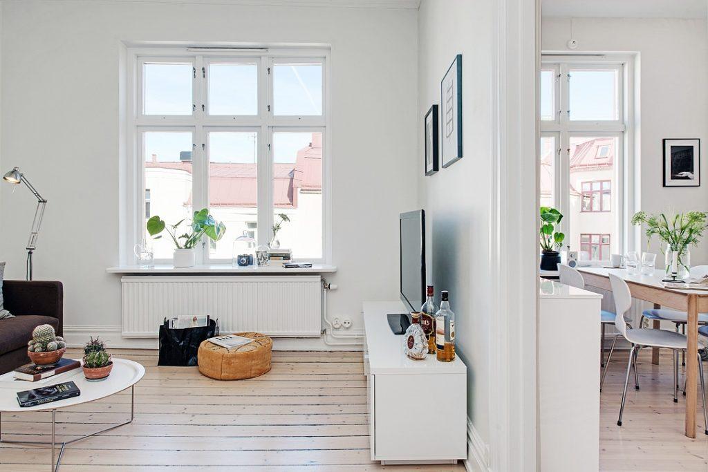 ALtomindretning_boligreportage_indretning lejlighed inspiration_14