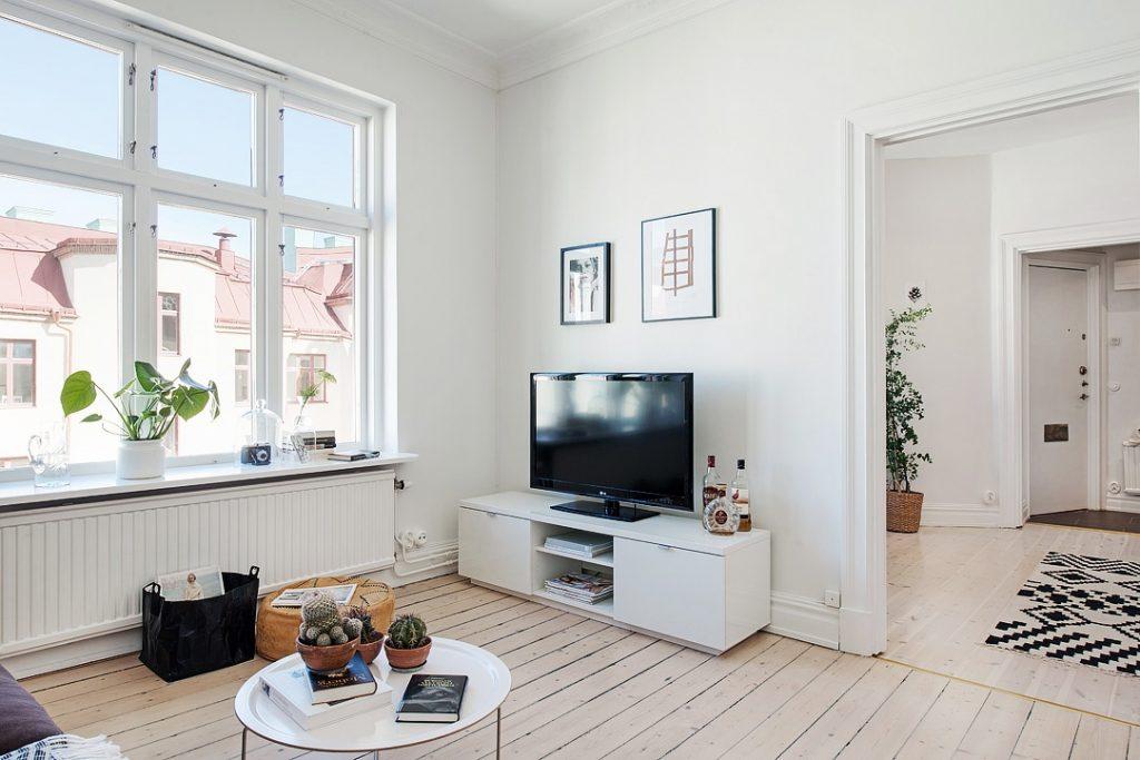 ALtomindretning_boligreportage_indretning lejlighed inspiration_4