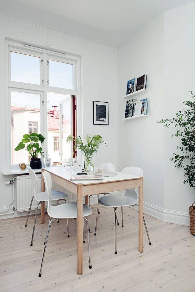 ALtomindretning_boligreportage_indretning lejlighed inspiration_6