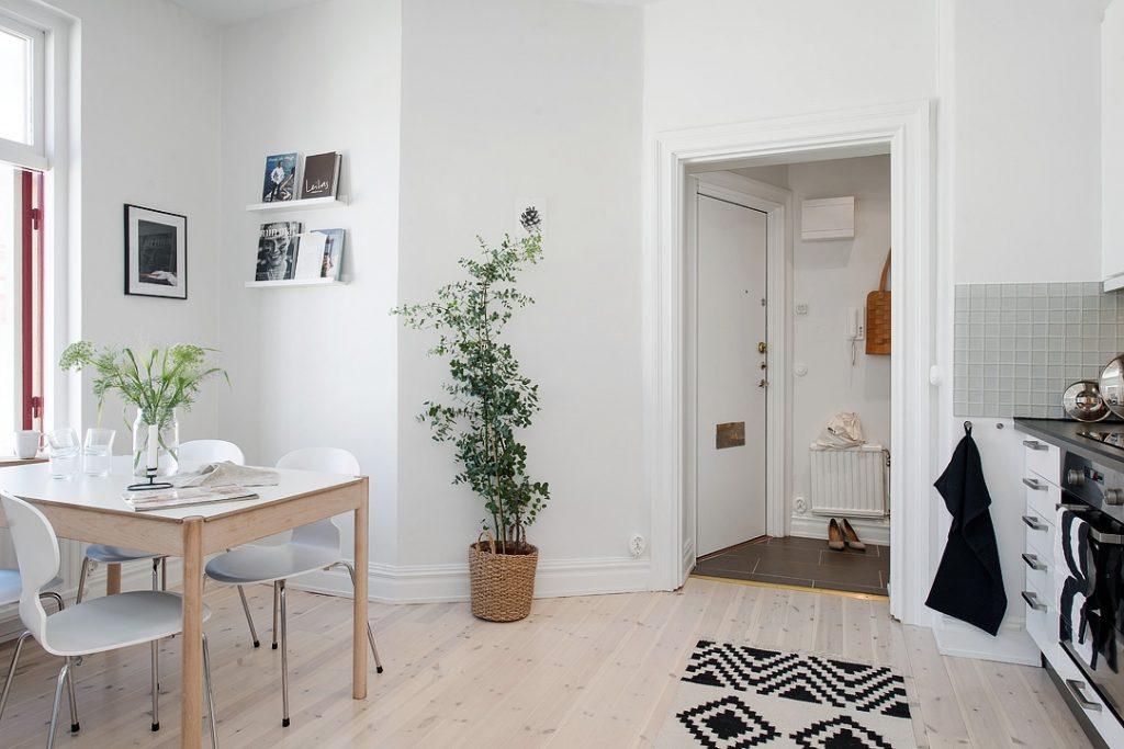 ALtomindretning_boligreportage_indretning lejlighed inspiration_7