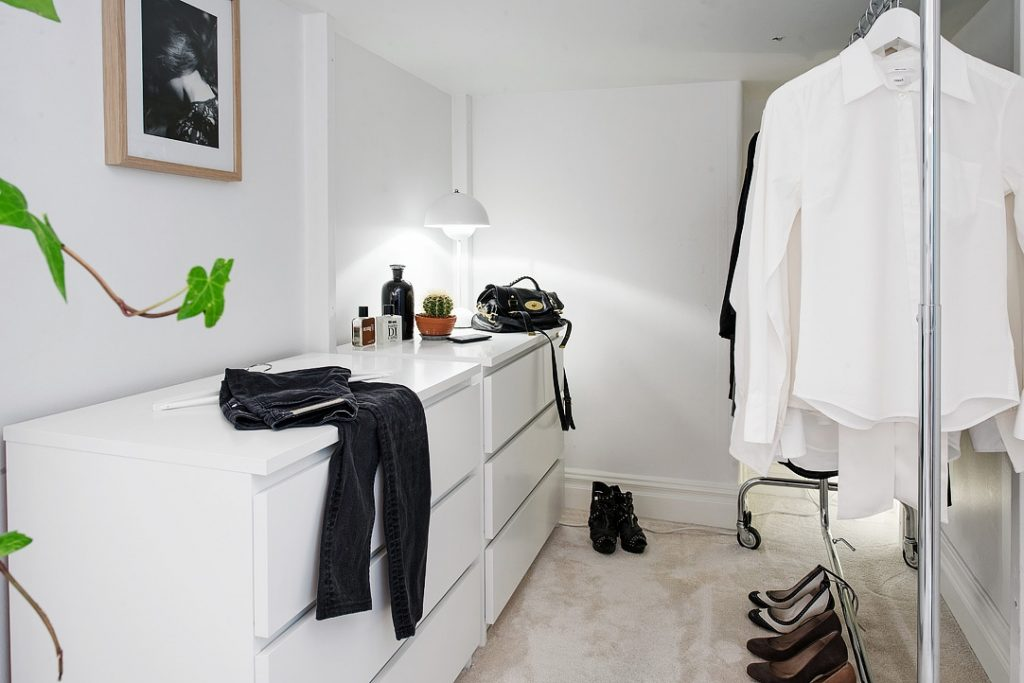 ALtomindretning_boligreportage_indretning lejlighed inspiration_8