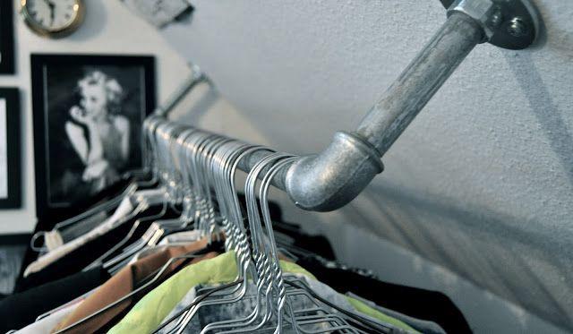 Altomindretning-indretning_klædeskab_2