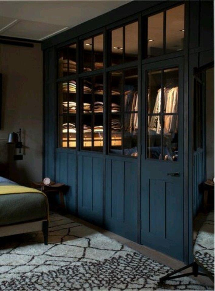 10 forskellige ideer til garderoben   altomindretning.dk