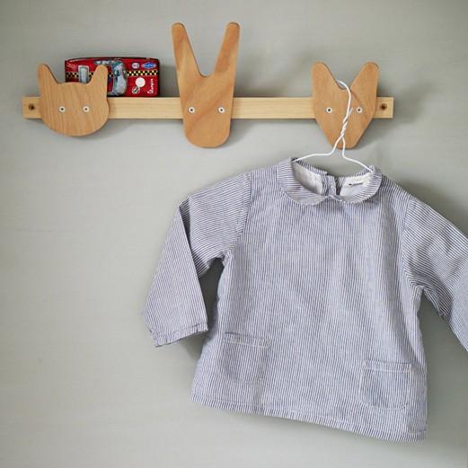 Altomindretning_børneværelse_6