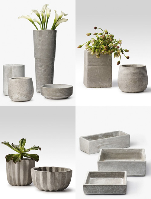 Altomindretning_beton_diy_4