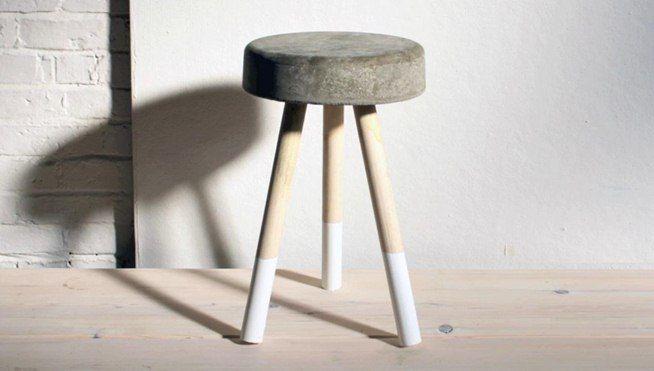 Altomindretning_betonbord_diy_3