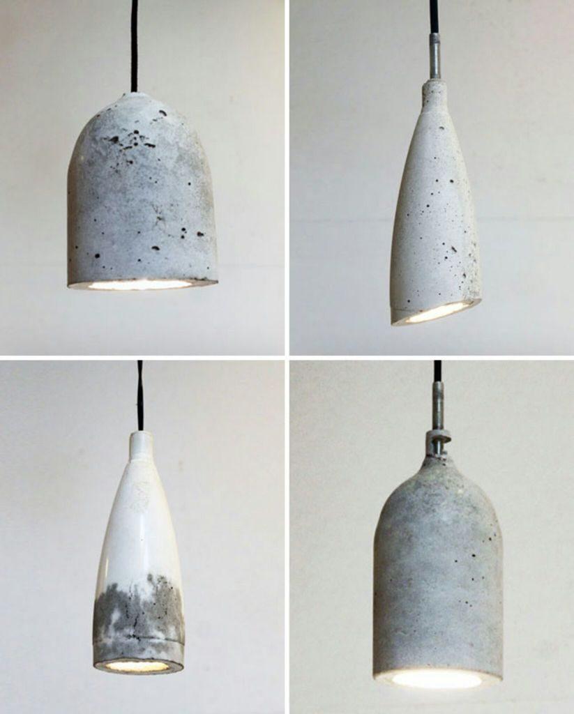 Altomindretning_betonlampe_diy_1