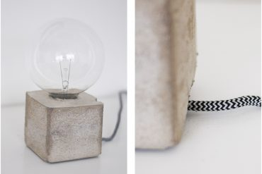 Altomindretning_betonlampe_diy_2