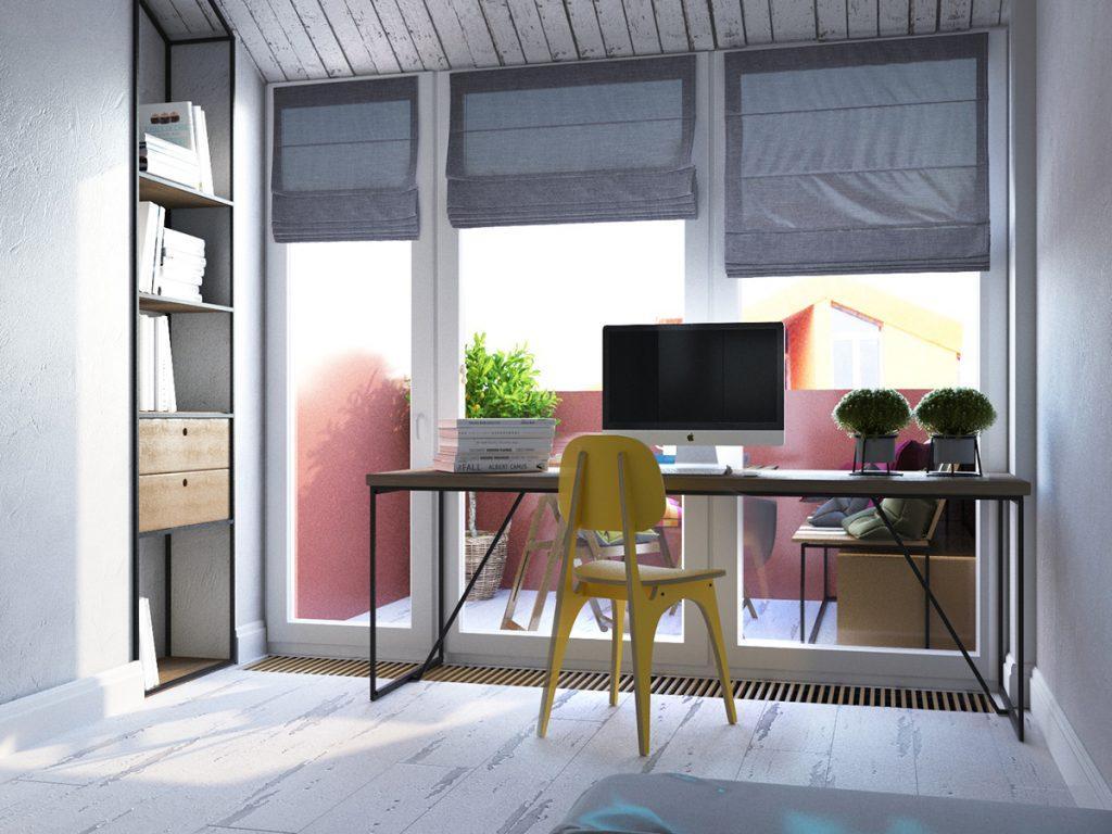 Altomindretning_indretning af bolig_boligreportage_1